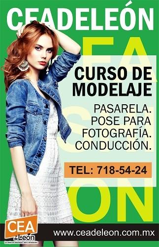 CEA Centro de educación artística de León y preparatoria